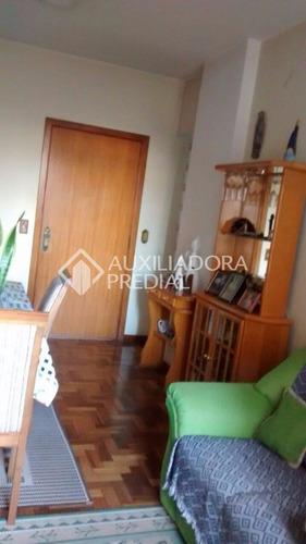 apartamento - centro historico - ref: 244434 - v-244434