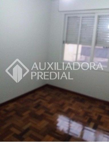 apartamento - centro historico - ref: 244897 - v-244897