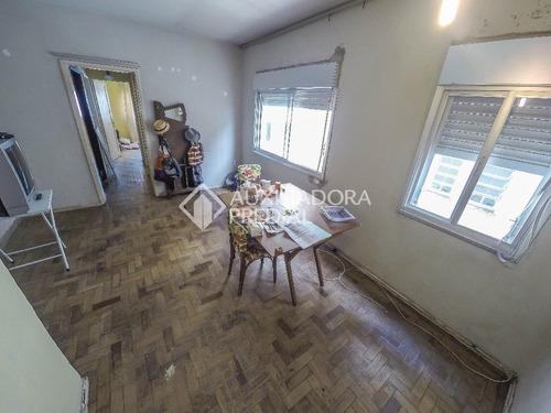 apartamento - centro historico - ref: 246466 - v-246466