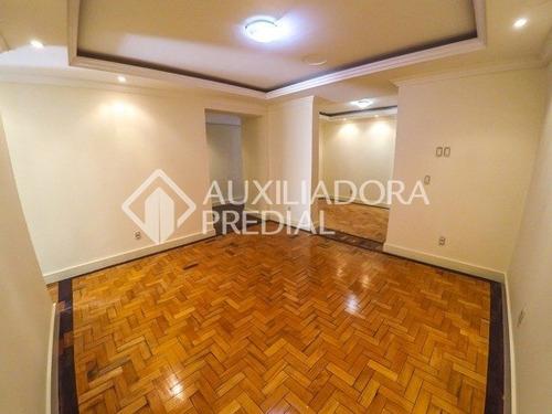 apartamento - centro historico - ref: 249753 - v-249753