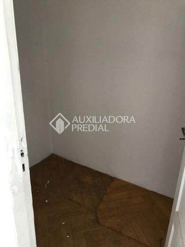 apartamento - centro historico - ref: 250014 - v-250014