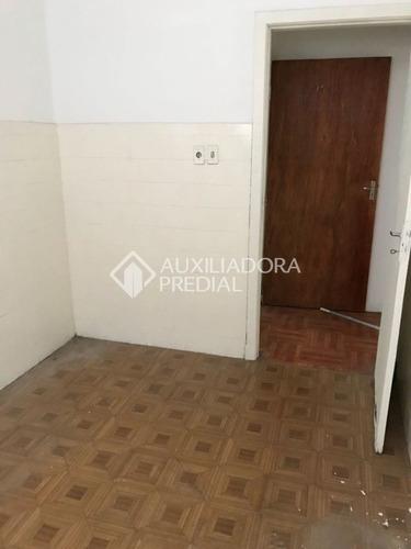 apartamento - centro historico - ref: 250021 - v-250021