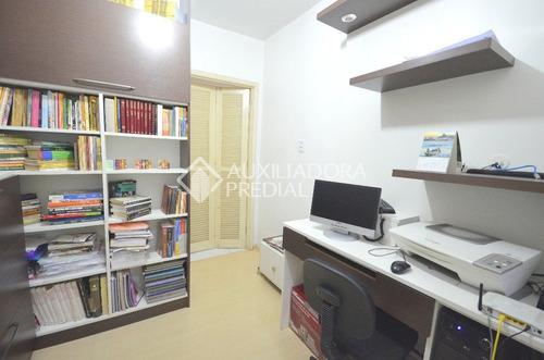 apartamento - centro historico - ref: 250238 - v-250238