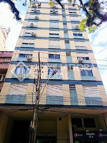 apartamento - centro historico - ref: 250453 - v-250453