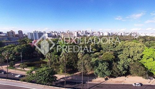 apartamento - centro historico - ref: 250751 - v-250751
