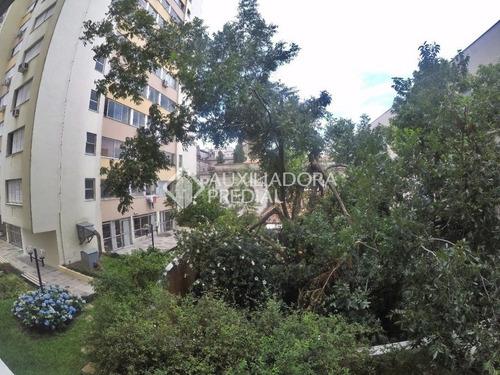 apartamento - centro historico - ref: 250945 - v-250945