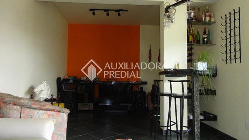 apartamento - centro historico - ref: 251171 - v-251171