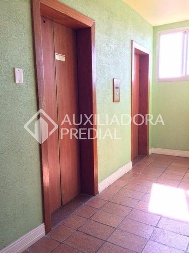 apartamento - centro historico - ref: 252018 - v-252018