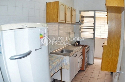 apartamento - centro historico - ref: 253230 - v-253230