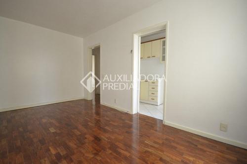 apartamento - centro historico - ref: 253634 - v-253634