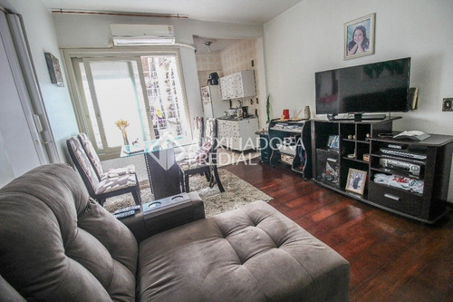 apartamento - centro historico - ref: 253946 - v-253946