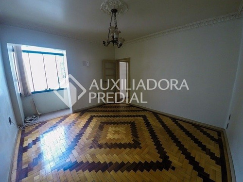 apartamento - centro historico - ref: 254201 - v-254201