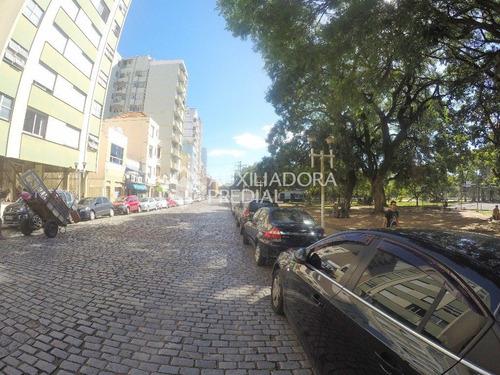 apartamento - centro historico - ref: 254613 - v-254613
