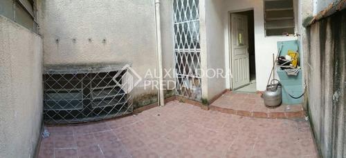 apartamento - centro historico - ref: 255616 - v-255616