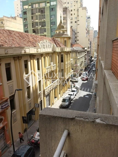 apartamento - centro historico - ref: 256156 - v-256156