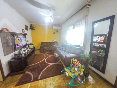 apartamento - centro historico - ref: 43259 - v-43259