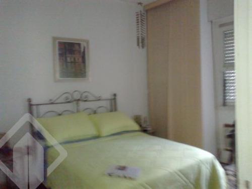 apartamento - centro historico - ref: 66349 - v-66349