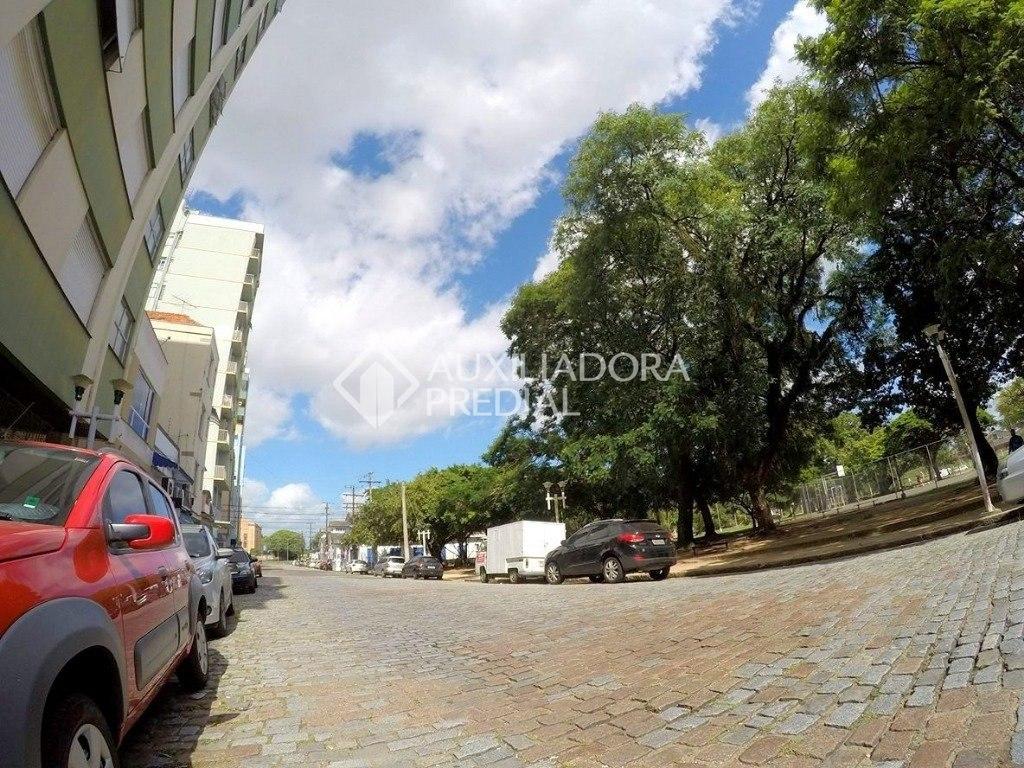 apartamento - centro historico - ref: 94097 - v-94097