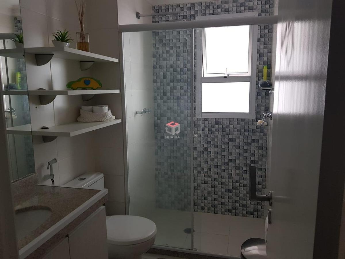apartamento centro, mansão imperial, 242 m², vende ou aluga, 4 dormitórios, 3 vagas, lazer clube - 79803
