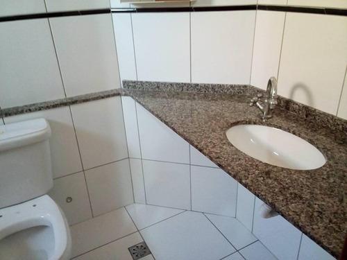 apartamento, centro, r$830,00, localização privilegiada - codigo: ap0252 - ap0252