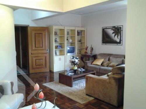 apartamento - centro - ref: 104284 - v-104284
