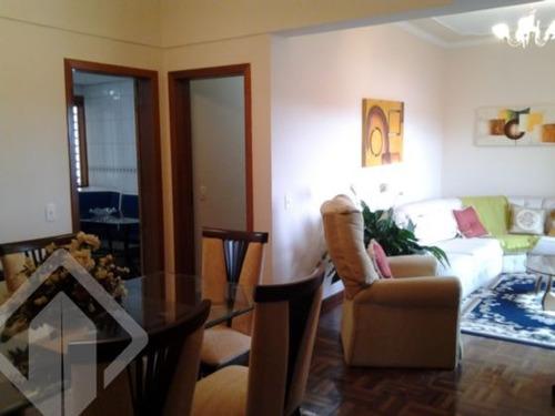 apartamento - centro - ref: 104287 - v-104287