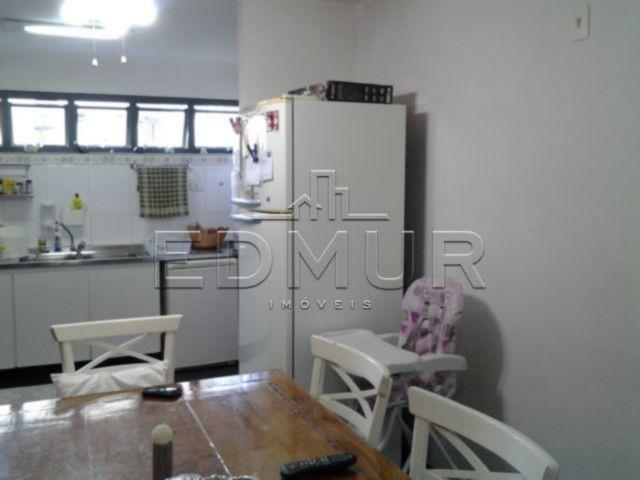 apartamento - centro - ref: 10483 - v-10483