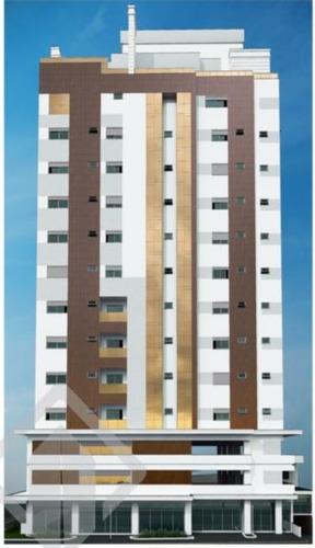 apartamento - centro - ref: 108089 - v-108089