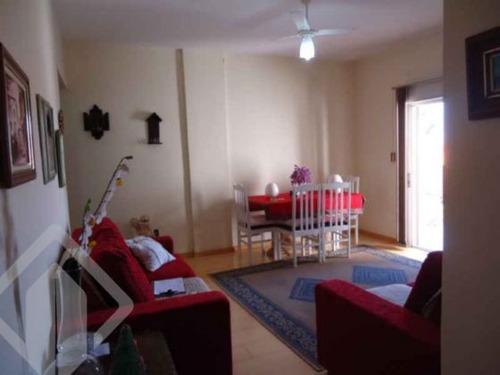 apartamento - centro - ref: 114753 - v-114753