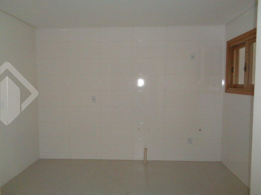 apartamento - centro - ref: 116525 - v-116525