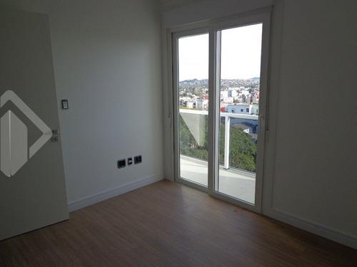apartamento - centro - ref: 116577 - v-116577