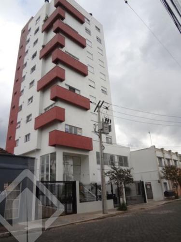 apartamento - centro - ref: 118979 - v-118979