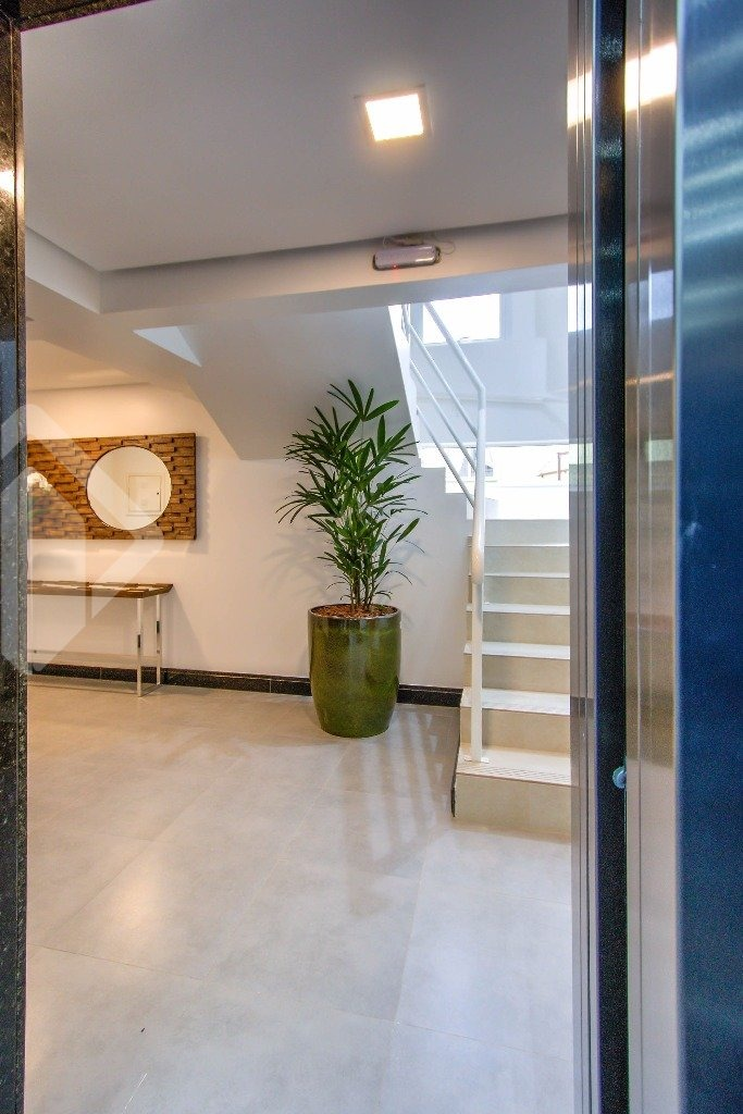 apartamento - centro - ref: 123232 - v-123232