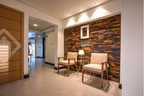 apartamento - centro - ref: 123246 - v-123246