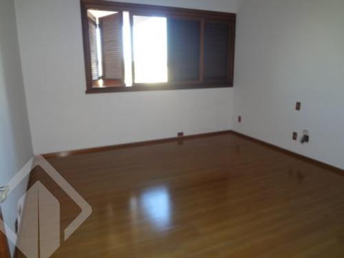 apartamento - centro - ref: 124095 - v-124095