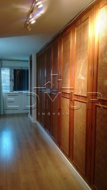 apartamento - centro - ref: 12582 - v-12582