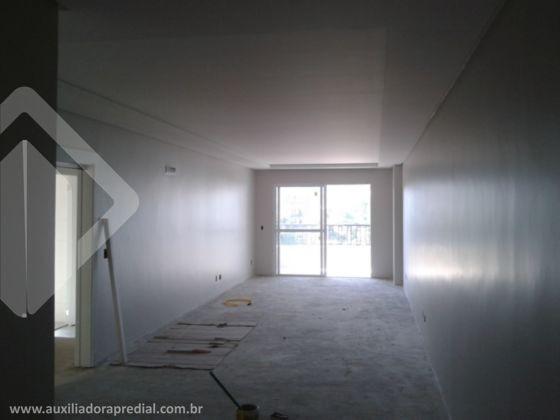 apartamento - centro - ref: 127662 - v-127662