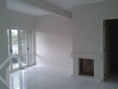 apartamento - centro - ref: 129474 - v-129474