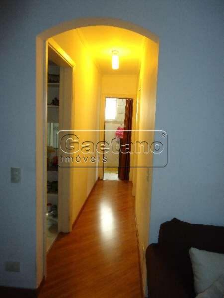 apartamento - centro - ref: 13017 - v-13017