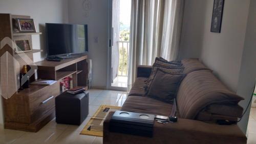 apartamento - centro - ref: 130755 - v-130755