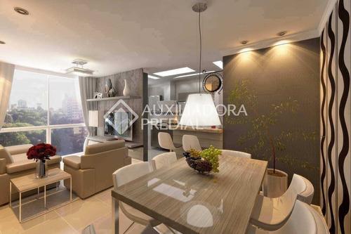 apartamento - centro - ref: 133480 - v-133480