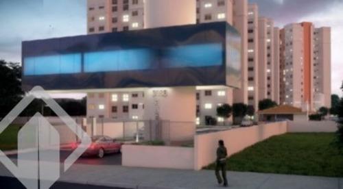 apartamento - centro - ref: 134255 - v-134255