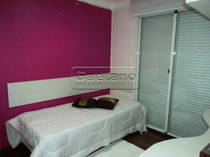 apartamento - centro - ref: 13499 - v-13499