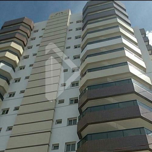apartamento - centro - ref: 135256 - v-135256