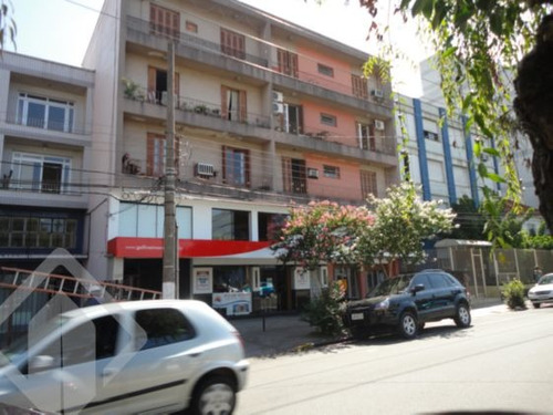 apartamento - centro - ref: 135814 - v-135814