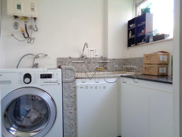 apartamento - centro - ref: 13589 - v-13589
