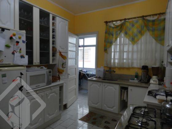 apartamento - centro - ref: 136812 - v-136812