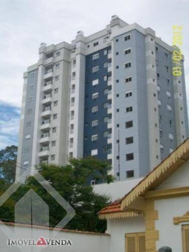 apartamento - centro - ref: 137249 - v-137249