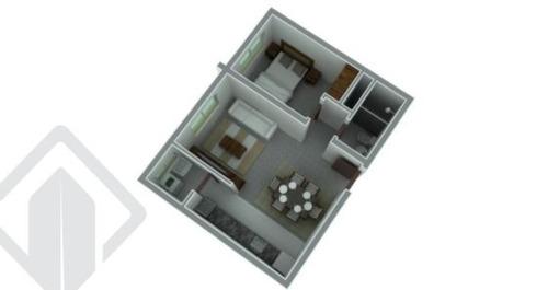 apartamento - centro - ref: 138077 - v-138077