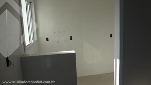 apartamento - centro - ref: 138702 - v-138702